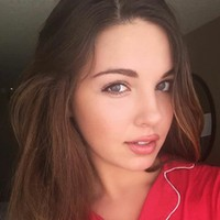 Penelope's photo