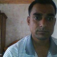 prakashkhaniya's photo