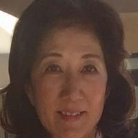 Yumiko kuwabara's photo
