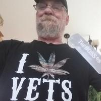 Papa 's photo