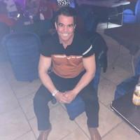 RAFAEL 's photo