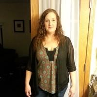 Stacy641's photo
