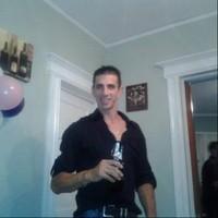 bolso1's photo