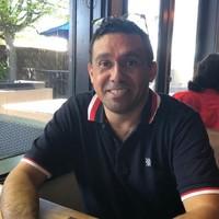 Elmer 's photo