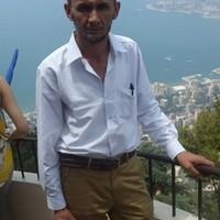 Mahfozullah's photo