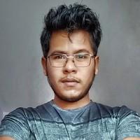 Faiax's photo