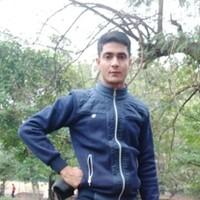 Badsha's photo