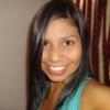 condessa13's photo