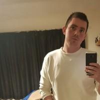 Mattbham's photo