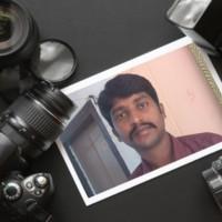 Bujji596's photo