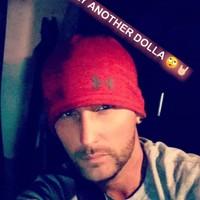 devLdoLa's photo