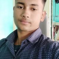 sohib khan's photo