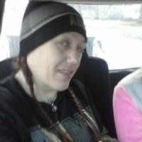 tatusteph's photo