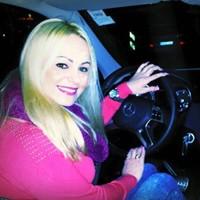 Jessicca1992's photo