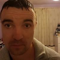 Davyhopkins's photo