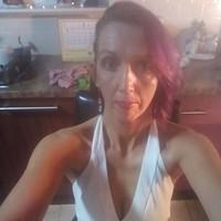 Casual encounters Kilmallock   Locanto Dating in Kilmallock