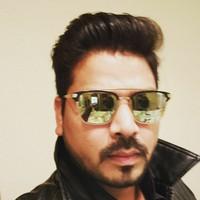 chirag 's photo