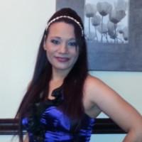 Emilia1250's photo