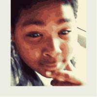 Dangaa's photo
