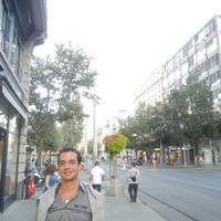 Marcelo's photo