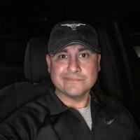 Jackson Jesse Acevedo 's photo