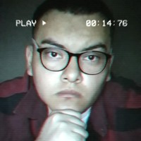 Luis Urbano's photo