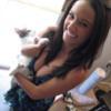 baby5656's photo
