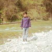 Rabi Tamang's photo