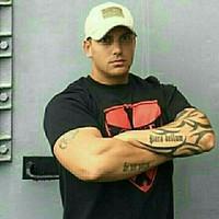 Chad886's photo
