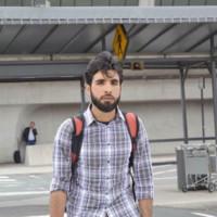 shafi345's photo
