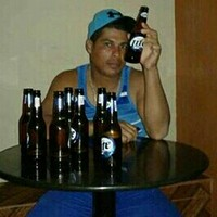 Manuelito31's photo
