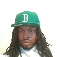 billybob's photo