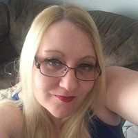 Blondemom35's photo
