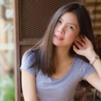 Alexia6785's photo
