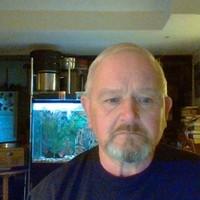 tjatblueridge2011's photo