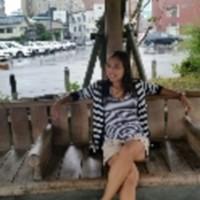 lhen0927's photo