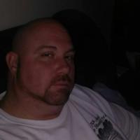 bigrl's photo