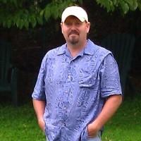 Pats2007's photo