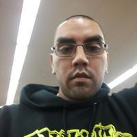 Yankeedad5's photo