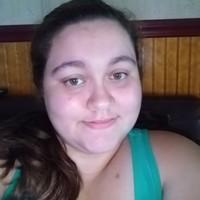 Taylor Lirette's photo