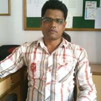 janmejay behuria's photo