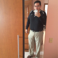 peponcho's photo