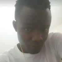 Omobolaji's photo