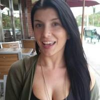 Megan23n's photo