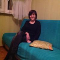 TRZ's photo