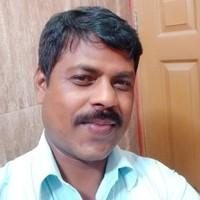 Tharun Kb's photo