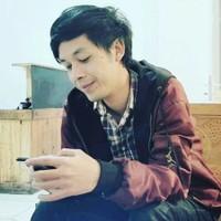 udis89's photo