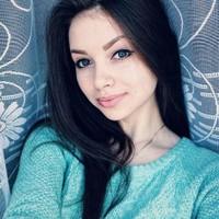 Bettyevgoq's photo