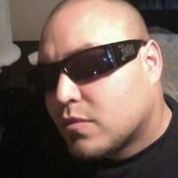 chavez0868's photo