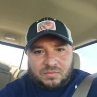 Jeffjones4040's photo
